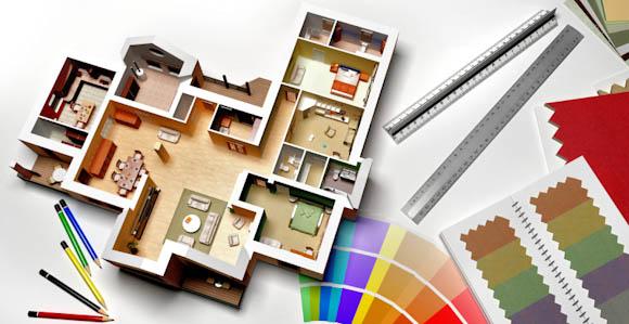 A Good Interior Designer G6 Flash