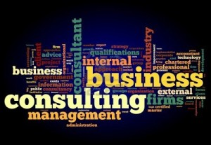 Business Consultants 16