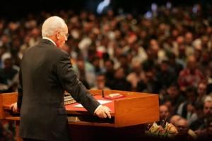 Preaching 03