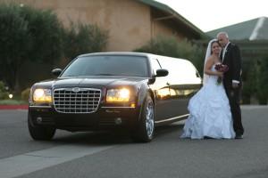 limousine 08